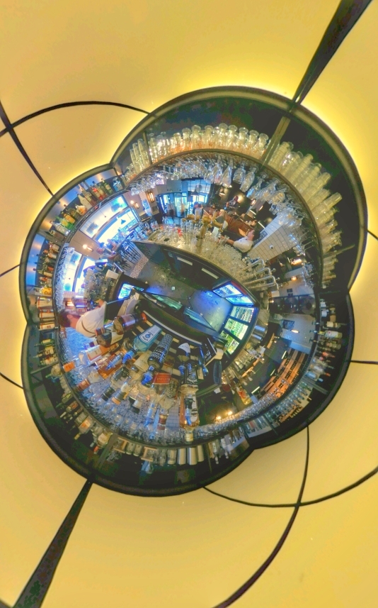 360 graden fotografie & video – Den Haag